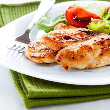 tasty-breaded-chicken.jpg