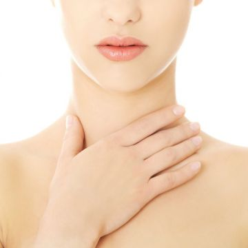 Thyroid Problems Over-Treated in Pregnancy
