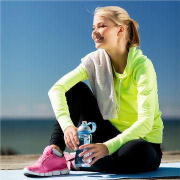 young-mother-weight-loss-workout_700x700_shutterstock_146395016.jpg