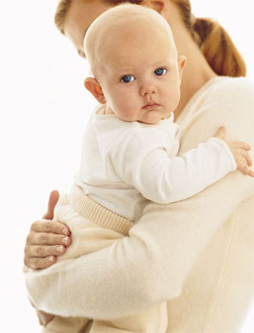 Baby care basics fit pregnancy and baby