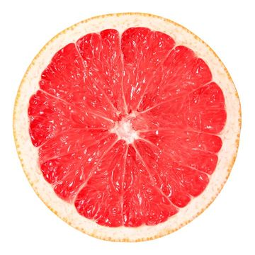 myo-inositol in grapefruit for fertility