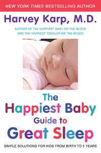 happiestbaby-book_0.jpg