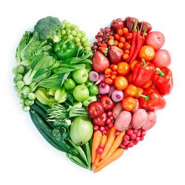 healthy-diet-shutterstock_67879747-700x_0.jpg
