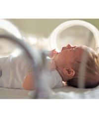 Hospital baby-0.jpg