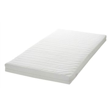 ikea vyssa and sultan crib mattress recall
