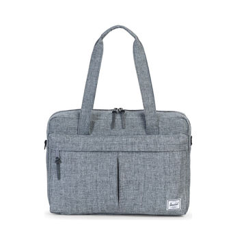 Diaper Bags for Dads Herschel