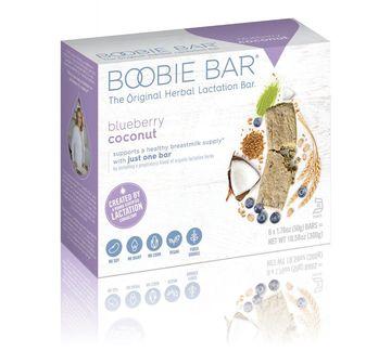 Boobie Bars