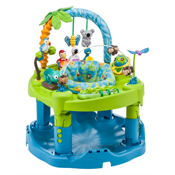 Triple Fun™ Animal Planet Activity Center (Animal Planet)