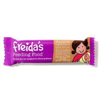Frieda's-Pantry-Postpartum-Bars