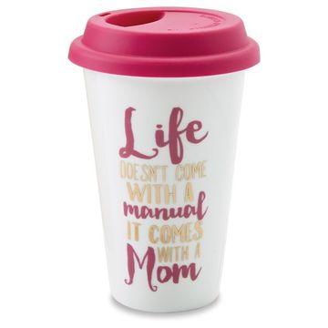 Mudpie Mom Mug