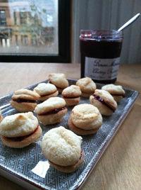 jam-valentine-day-cookies_0.jpg