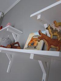 kate flaim shelves article.jpg