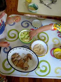 kids hummus party blog.jpg