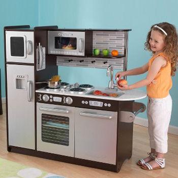 kitchen_700x700_v02.jpg