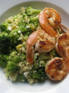 lemon-grilled-shrimp-w-orzo-and-broccoli.jpg