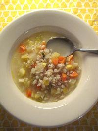 Lemony Barley Vegetable Soup article.jpg
