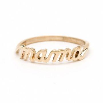 mama-ring