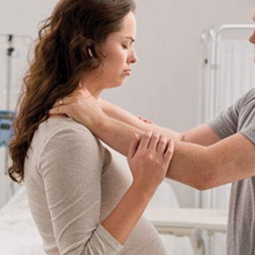 SHERYL: Married Massage Tube