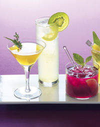 mocktail_hour_pregnant_cocktails_th_0.jpg