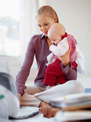 mom-and-baby-working-at_0.jpg