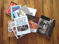 mom appetit fav cookbooks.jpg
