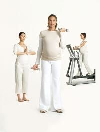 Mom exercises.jpg