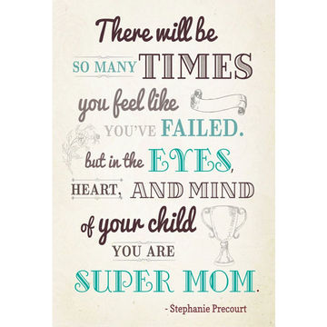 10 Inspirational Mother S Day Quotes Fit Pregnancy And Baby