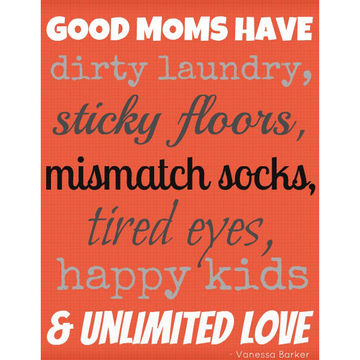10 Inspirational Mother\'s Day Quotes – Parenting Circle