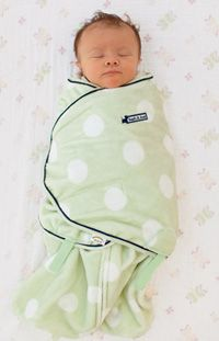newborn swaddler article_1.jpg