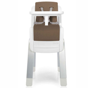 nuna high chair product recalls