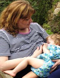 older-breastfeeding-at_0.jpg