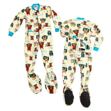 lazy one children's pajamas product recalls