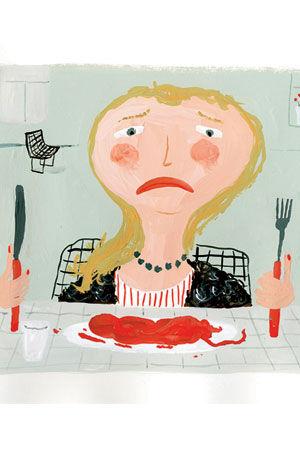 placenta-eating-safety_0.jpg