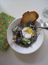 poached egg for blog article.jpg