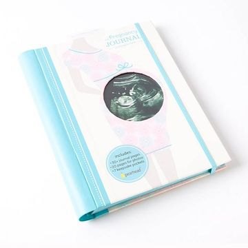 7 cute pregnancy keepsake books journals fit pregnancy and baby