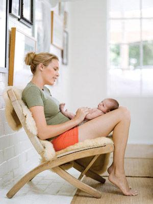 pregnancy-single.jpg