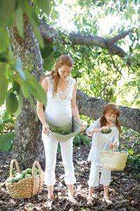 pregnancy survival guide article-0_0.jpg