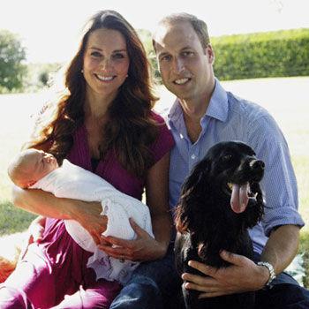 prince-george-photo-debut.jpg