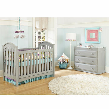 Baby's Dream Cribs and Furniture product recalls