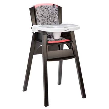 safety 1st highchair product recalls