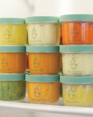 sage-spoonfuls-baby-food-recipes.jpg