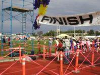 sasha-finish-blog.jpg