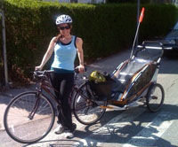 sasha and bike chariot.jpg