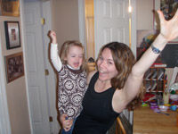 sasha blog mom and daughter.jpg