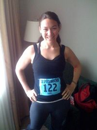 sasha cox marathon number blog.jpg