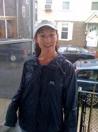 sasha rain blog.jpg