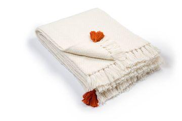 sefte-blanket