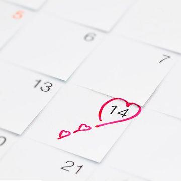sex-calendar-shutterstock_239742010-700x_0.jpg