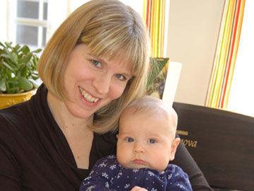 Shelley Pregnancy Rotator.jpg