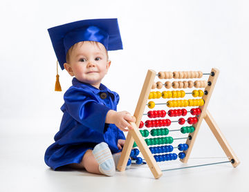 Late-Term Babies Do Better In School